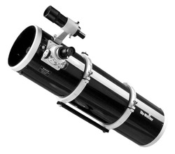 skywatcher_explorer_200mm_200[1].jpg